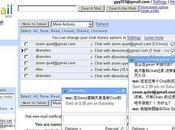 Google Instant: aiuto distrazione
