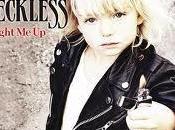 Classifica inglese:n.1 l'album Katy Perry,l'esordiente Olly Murs primo singoli.Focus Pretty Reckless(n.6)