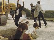 Sabato settembre 1973
