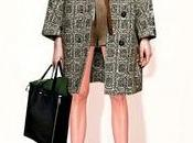 Look Collage: Antonio Marras-Proenza Schouler-Emilio Pucci-Fendi-Celine-Neil Barrett