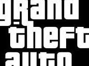 Grand Theft Auto arriverà entro fine dell'anno
