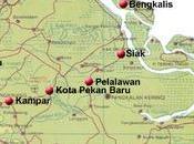 Pensierimadyur classic 10-12-2007 minaccia globale indonesiana