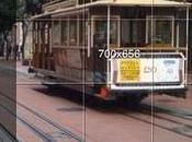 Photogene: piccolo Photoshop iPhone (IPA)