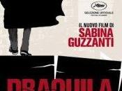 """TERZO SGUARDO n.11: """"Draquila Italia trema"""" Sabina Guzzanti ovvero """"bon sens"""" immagini"""