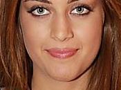 Miss Italia 2010: stasera scena finaliste. loro trans?