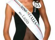 """Miss Lazio: """"non sono trans"""""""