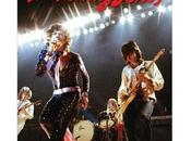 Ladies gentleman: Rolling Stones