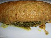 Rotolo vitello bicolore