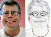 differenza Stephen King Richard Bachman
