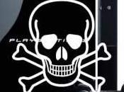 Firmware 3.42 attiva contromisure Jailbreak