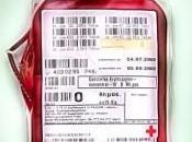 sangue meno degli altri