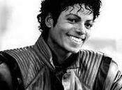 Buon compleanno michael!