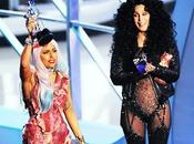 Gaga Awards