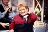 morta Claudia Vinciguerra