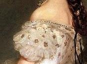 Sissi, imperatrice d'austria