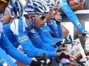 Melbourne 2010: ecco fratelli d'Italia scelti Bettini