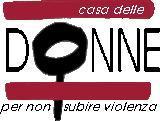 Ricerca femminicidio 2009