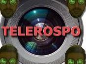 TeleRospo Danni beffe