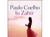 "migliori frasi: Zahir"" Paulo Coelho"