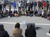 Verbale Agorà Roma febbraio 2012, Lavandria