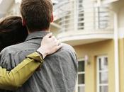 Aiutare giovani comprare casa Emilia Romagna