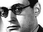 Raymond Queneau, parigi, Zazie esercizi stile