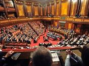 Redditi Ministri on-line, Severino batte Passera SCHEDE REDDITI