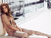 Calzedonia: Spring Summer Collection 2012