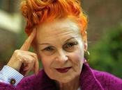 Vivienne Westwood: «Gli inglesi sono vestiti così male!»