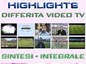 sintesi (20') Chiasiellis Verona calciodonne.tv