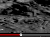 Sonda Cinese scopre base aliena sulla Luna?  VIDEO