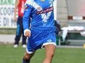 Lazio Brescia