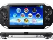 Speciale PlayStation Vita, rapido sguardo giochi, accessori, scheda tecnica