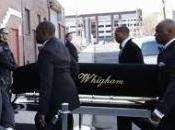 vendita villa Whitney Houston, milioni dollari Jersey