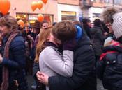 febbraio, Modena baci dire #Giovanardi
