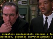 Critica alla critica: Black (1997)