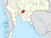 Nakhon Nayok.