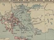 Aumenta deficit della Grecia: cambiati tutti libri storia geografia nelle scuole ogni ordine grado