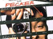 PECKER (1998) John Waters
