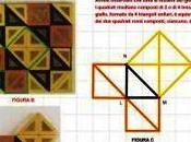 Millenario Problema Dello Scivolamento Palo Teorema Pitagora