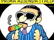 """Ast: mafiosa, """"contigua alla mafia"""", """"professionista dell'antimafia"""