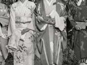 """The Makioka Sisters"" all'Istituto Giapponese Cultura"
