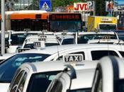 Annacquata liberalizzazione taxi: Senato hanno vinto lobby
