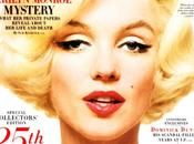 M.A.C. Marylin Monroe Collection Make