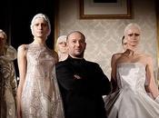 ALTAROMA GENNAIO 2012 Luigi Borbone. White, White Collection.