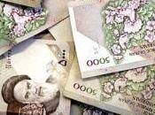 Analisi Iran, l'inflazione vero nemico regime Seconda Parte