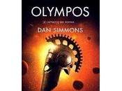 Simmons Olympos: L'Attacco Voynix