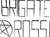 Crime News: Scopelliti ricevuto lettera minacce firmata Brigate Rosse
