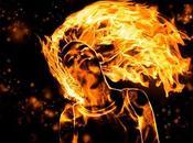 Quelli l'anima fiamme