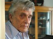 Enzo Sellerio (1924-2012)